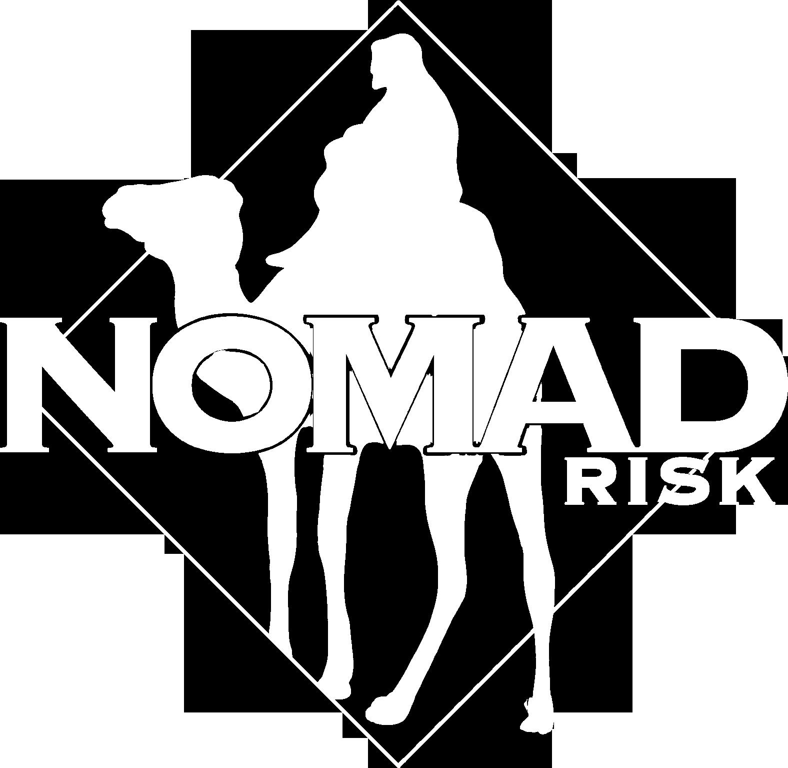 Nomad Risk